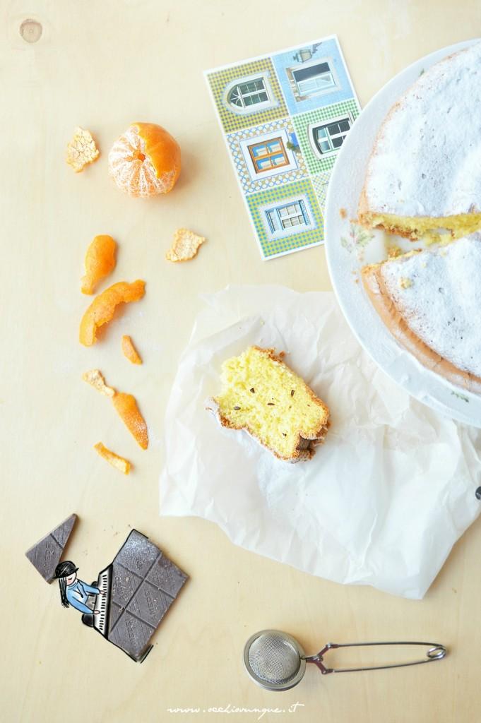 chiffon_cake_fluffosa_mandarini_cioccolato_occhi_ovunque