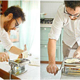 pasta_come_prepararla_occhiovunque_cef