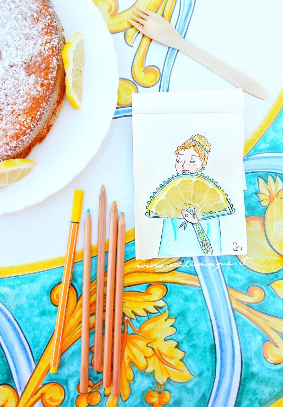 torta_limone_occhiovunque
