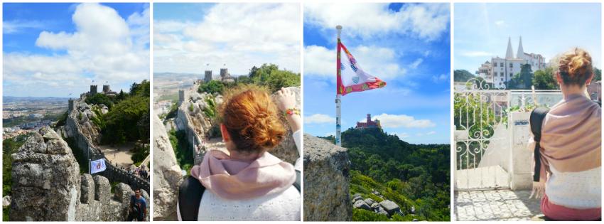 Sintra_castelo_mouros