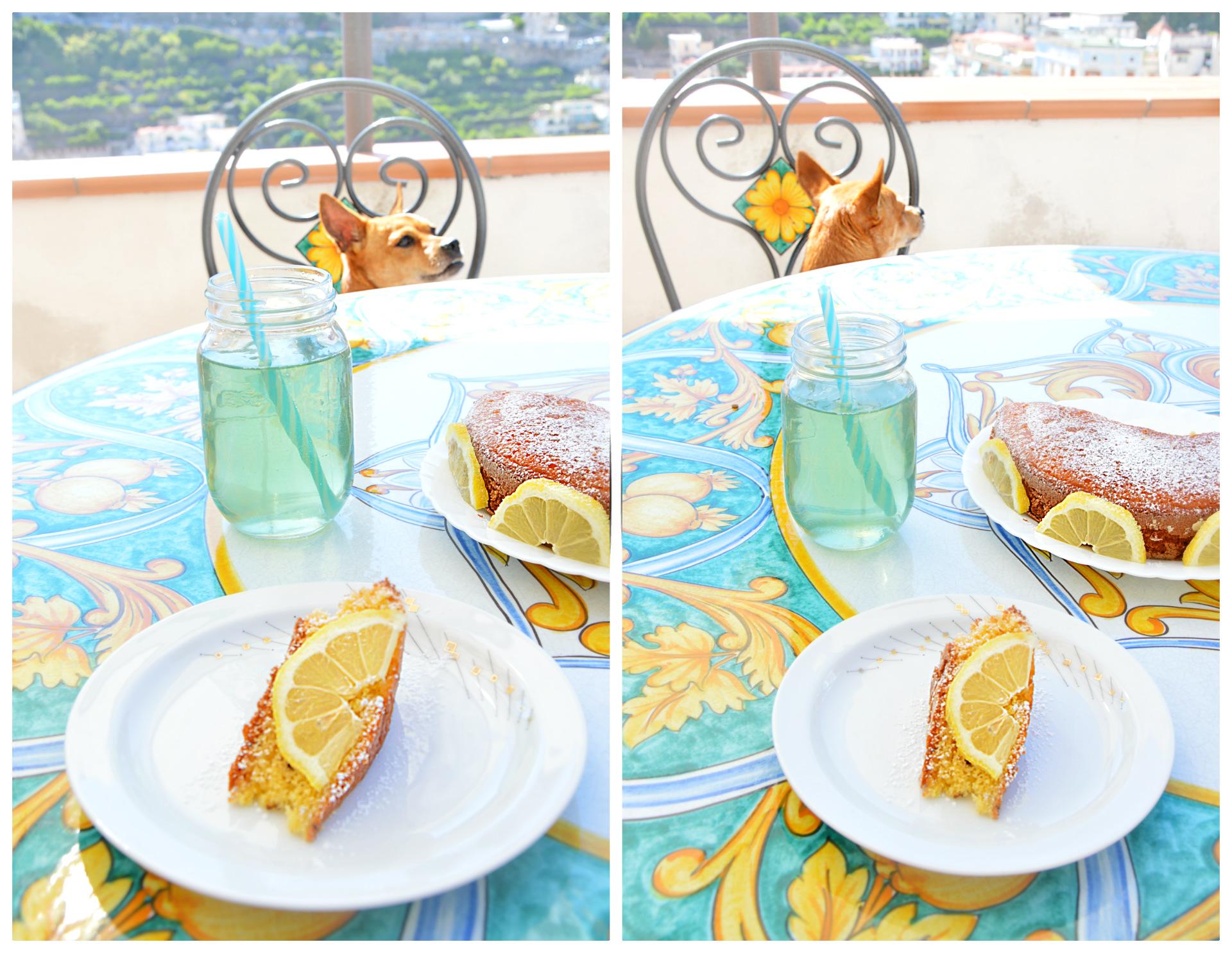 lemon_cake_occhiovunque