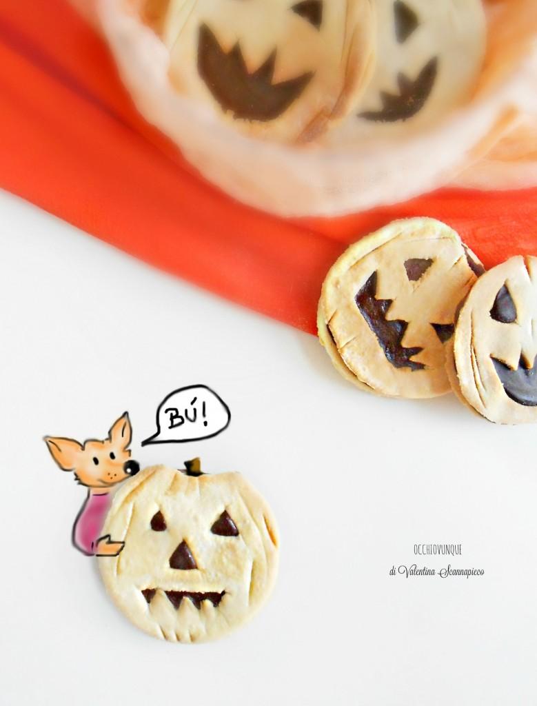 biscotti_halloween
