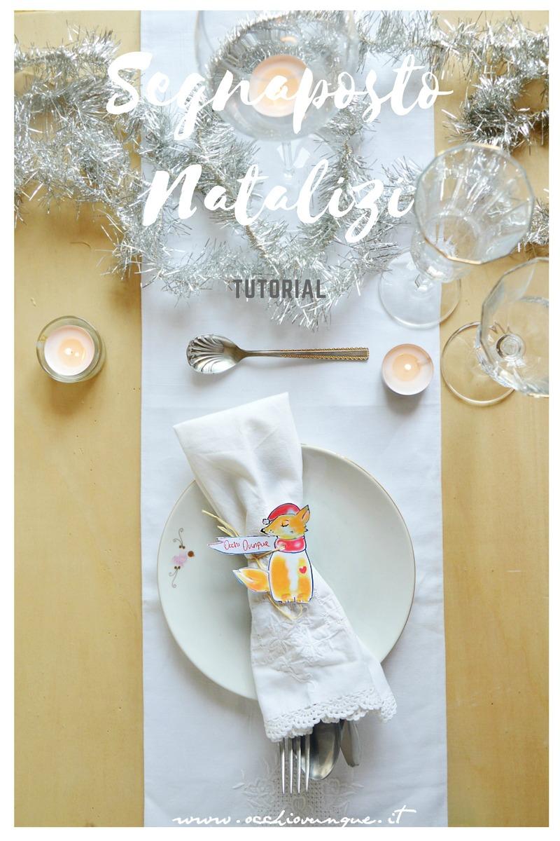 tutorial_segnaposto_free_printable_natale_christmas