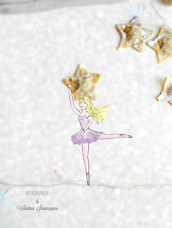 dancer_occhiovunque_illustration_sorbissimo_pasta