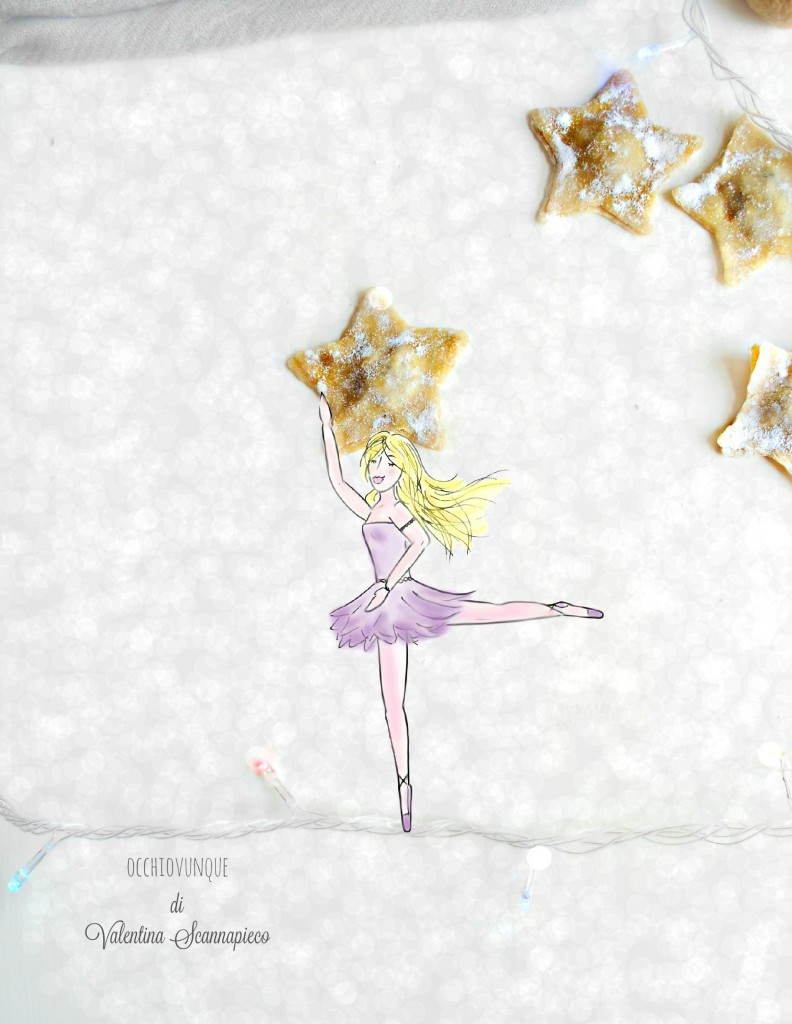 dancer_occhiovunque_illustration_sorbissimo_pasta