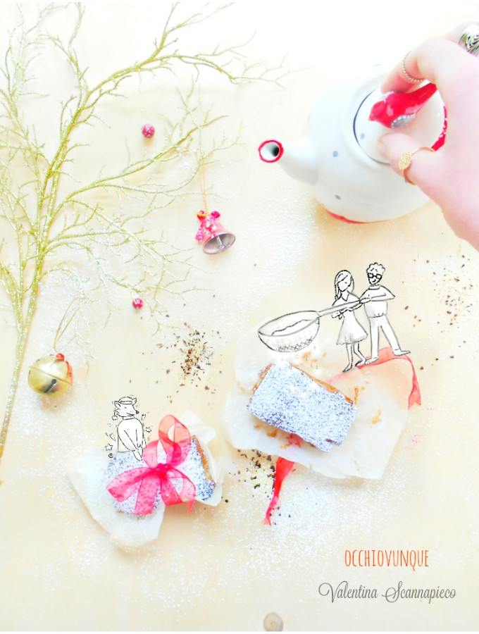 hot_milk_cake_torta_latte_caldo