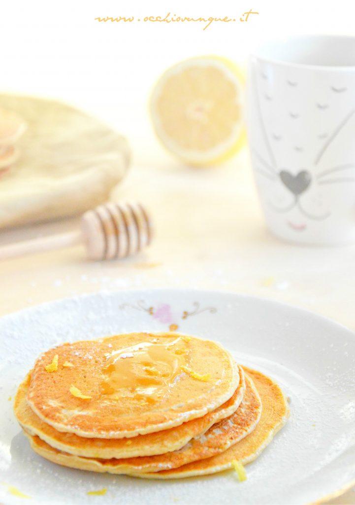 lemon_pancake_limone_occhi_ovunque