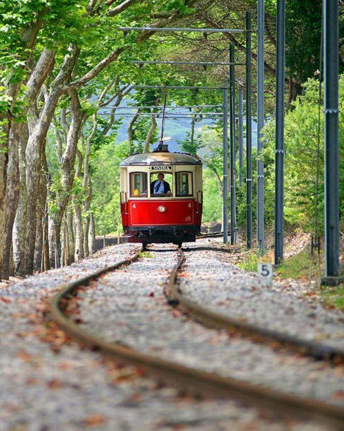 sintra_portogallo_tram_lisbona
