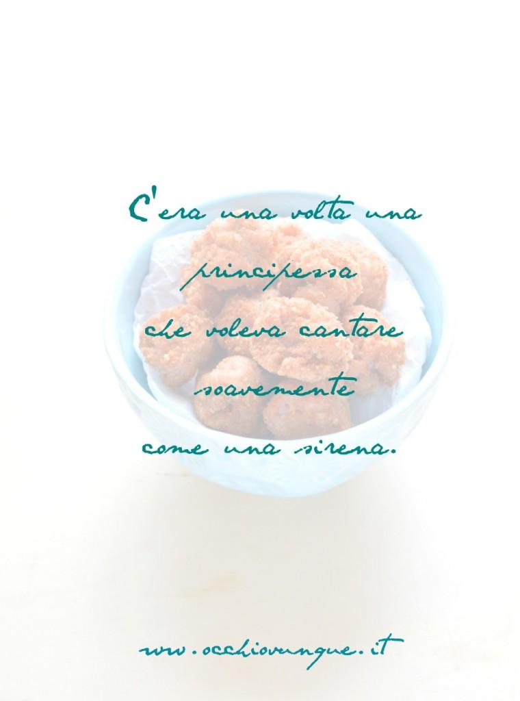 polpette_polpo_occhiovunque_terza_luna