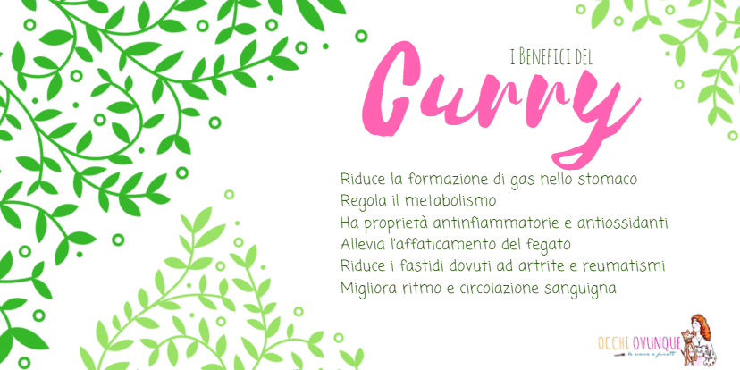 benefici_curry