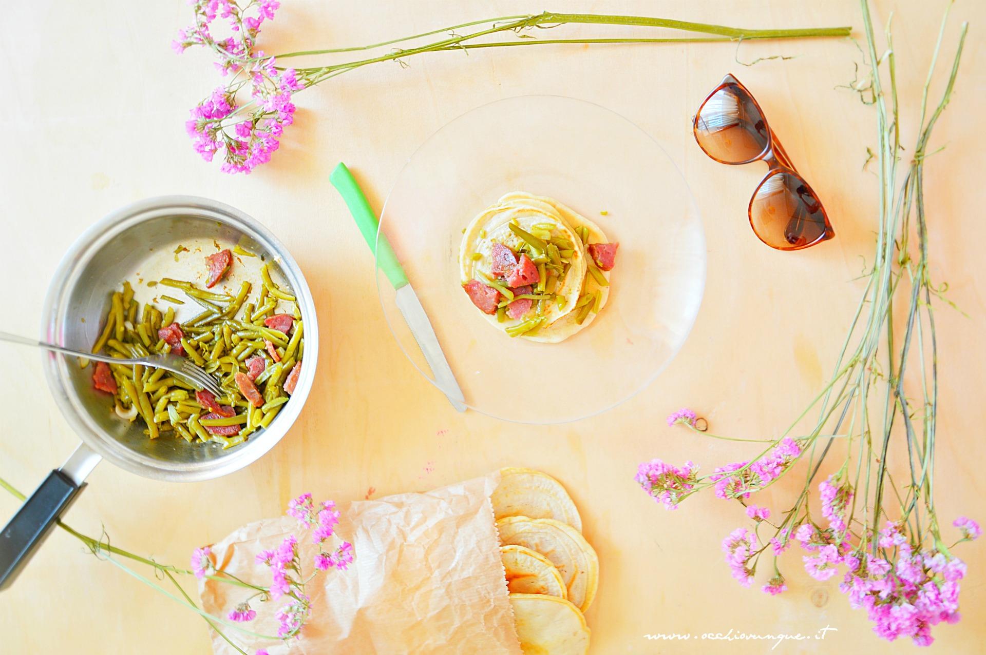 pancake_curry_salati_occhiovunque