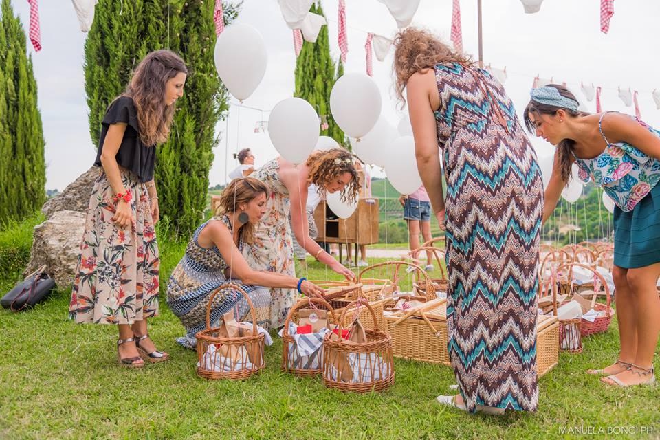 picnic_scamporella_occhiovunque