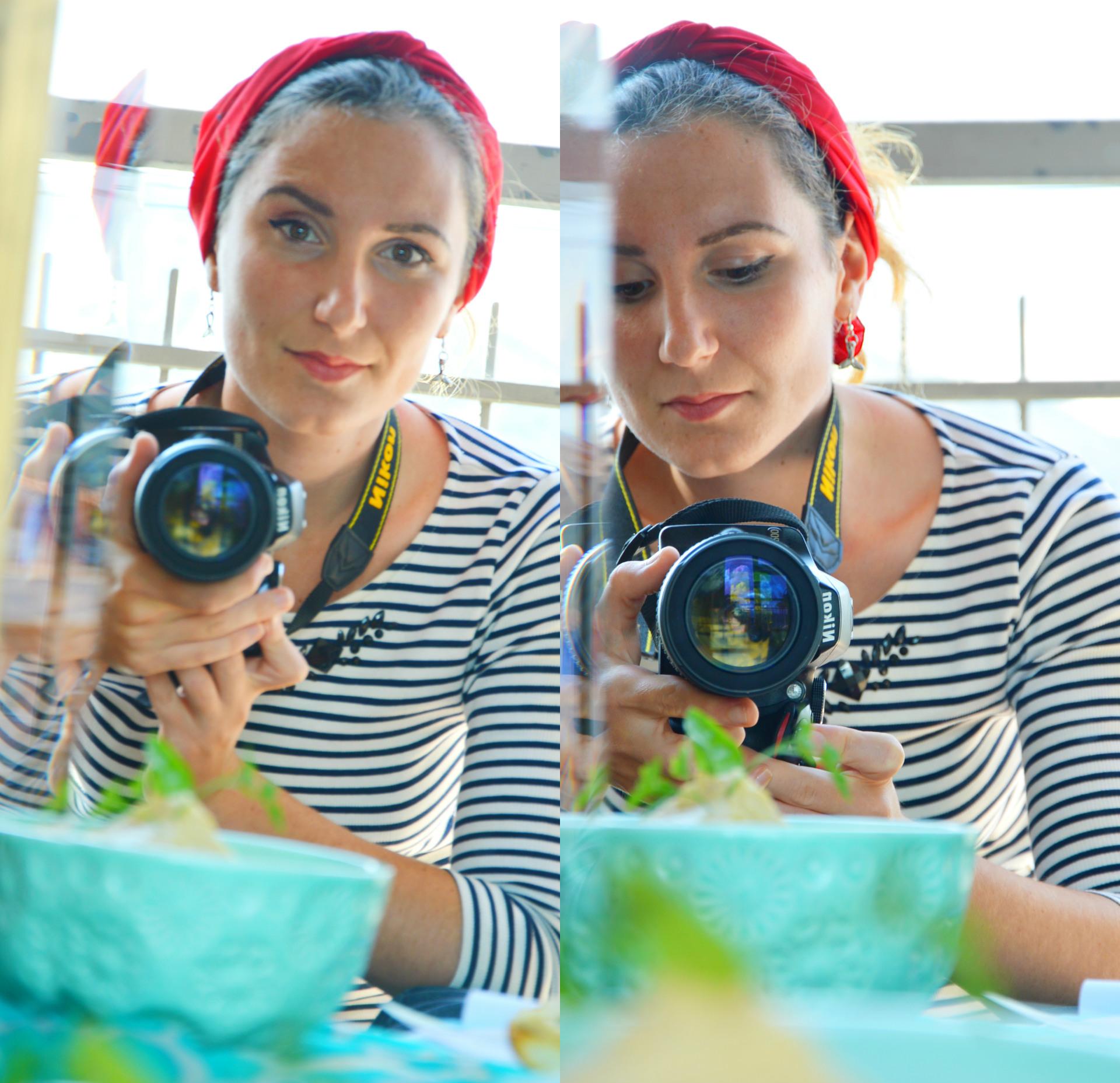 occhiovunque_valentina_scannapieco_foodblogger