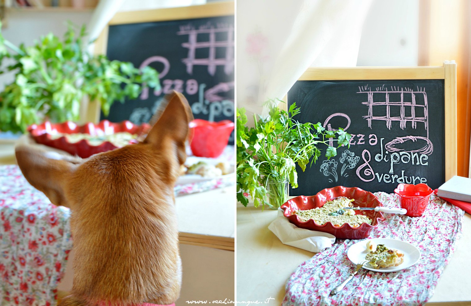 torta_di_pane_verdure