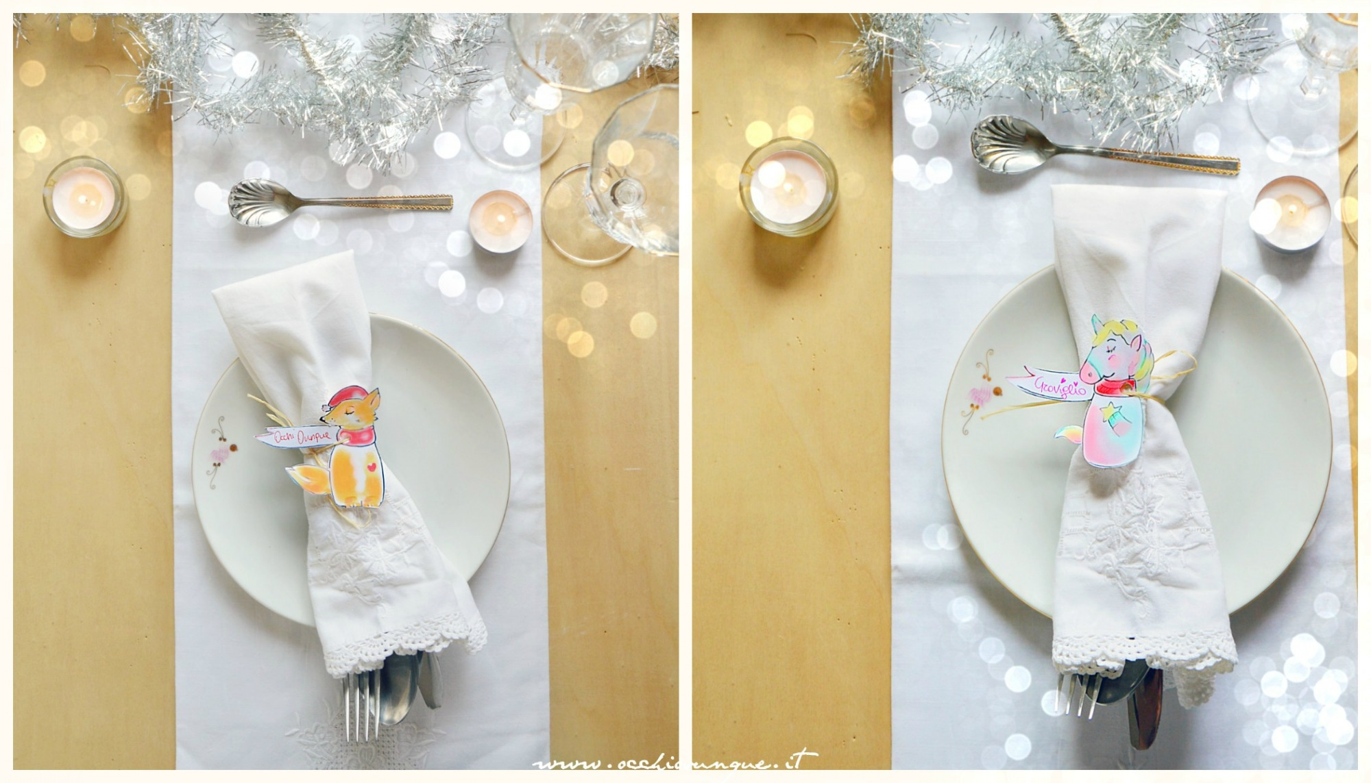 tutorial_diy_natalizi_regali_natale_tutorial_troppotogo_free_printable
