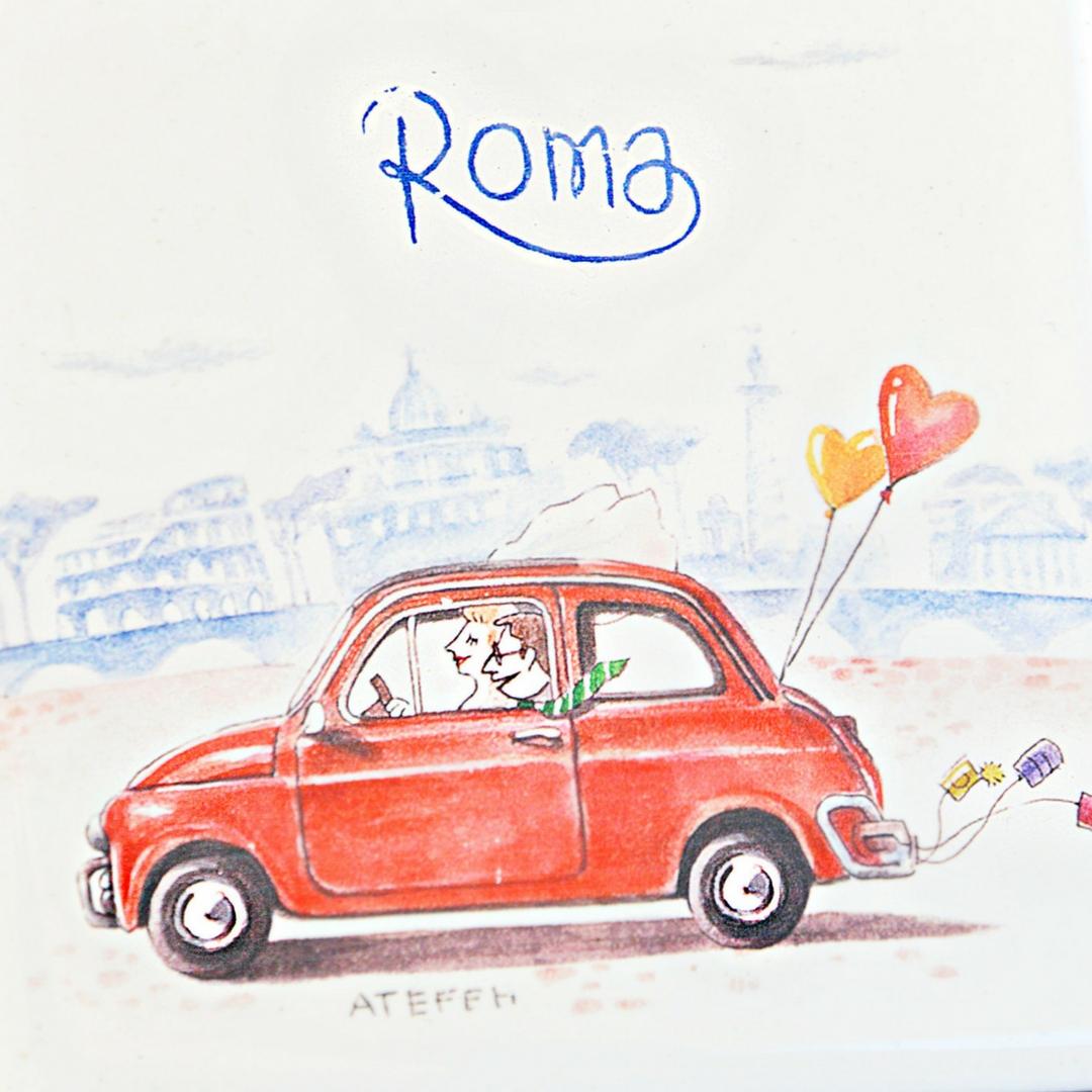 lasciarsi_un_giorno_a_roma_occhiovunque
