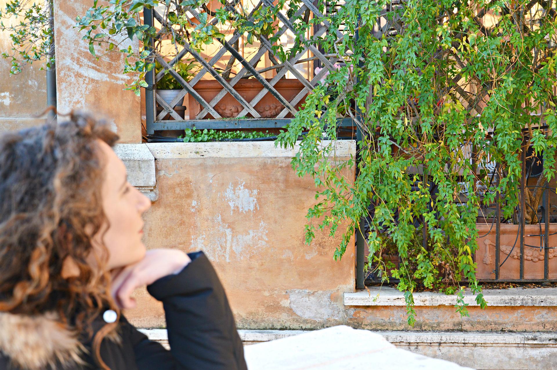 piazza_spagna_roma_occhiovunque