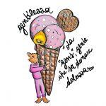 Bologna: i miei posti del cuore