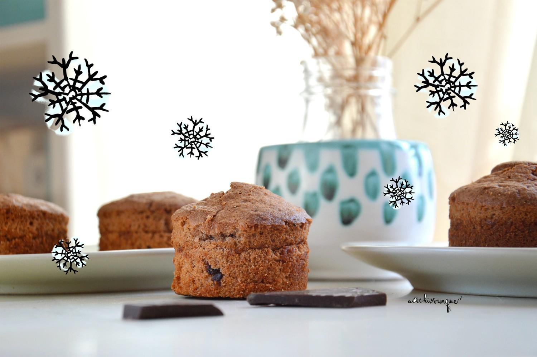 muffin_al_cioccolato
